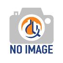 FreeCraneSpecs com: Pitman HL-135M Crane Specifications/Load Charts